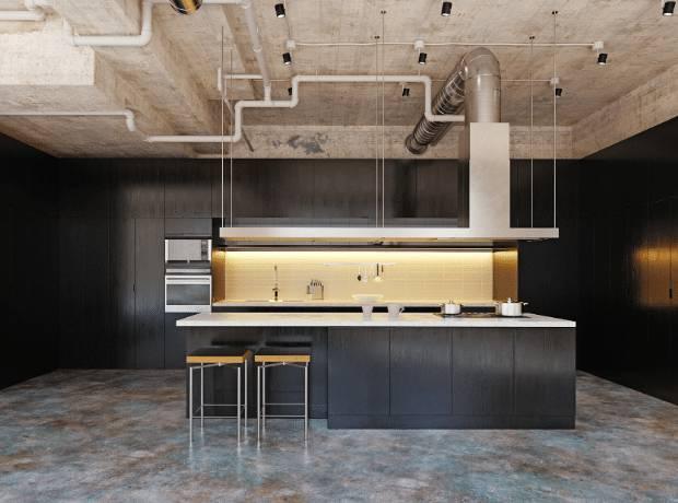 Concrete Polishing Fremantle